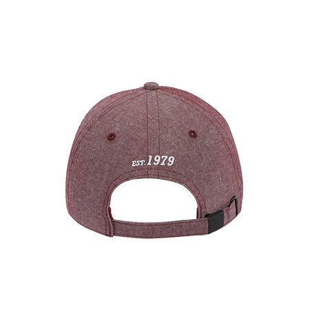 Casquette Tradition Lite Heather Hat