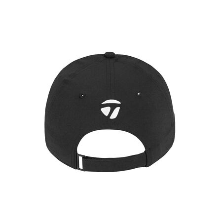 Casquette Performance Seeker Hat