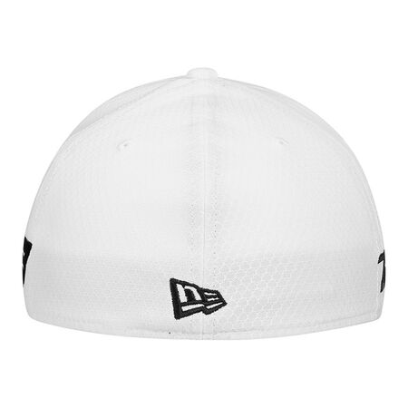 Casquette New Era Tour 39Thirty