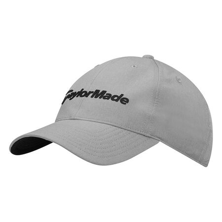 Casquette Performance Lite Hat
