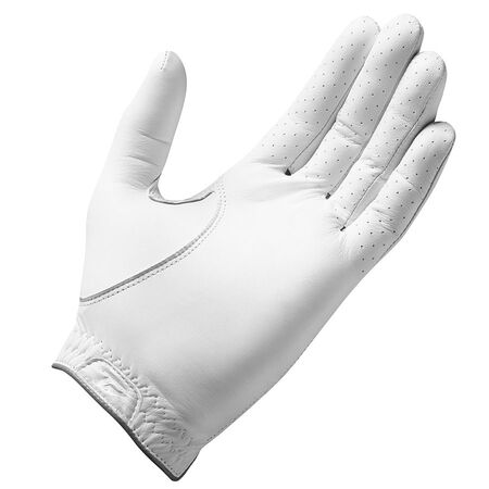 Gant Tour Preferred Flex Glove
