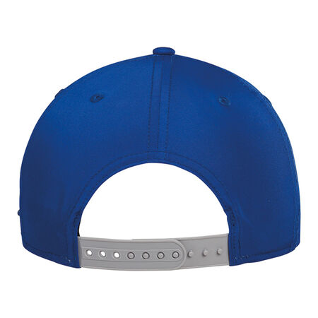 Casquette Performance New Era 9Fifty Snapback