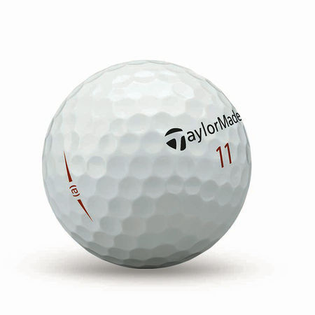 Project (a) Golf Balls