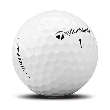 Balles de golf RBZ