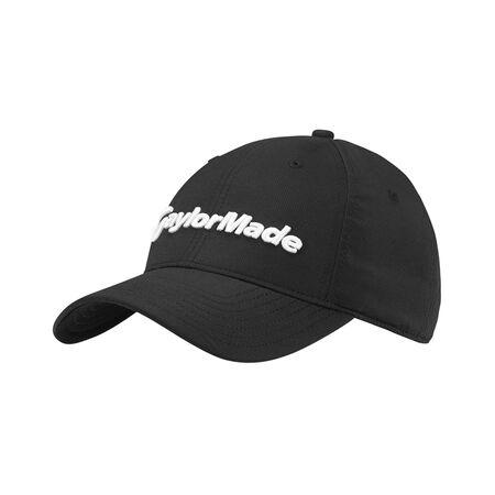 Ladies Radar Hat