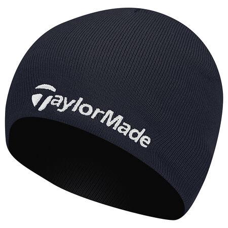 Bonnet TaylorMade Beanie