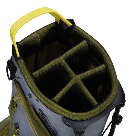 2020 FlexTech Stand Bag