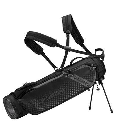 Sac Quiver Stand Bag