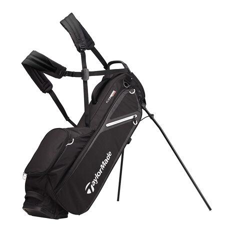 Sac FlexTech Lite Stand Bag