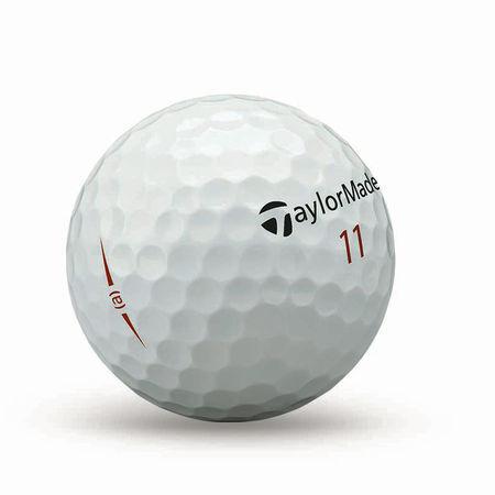 Balles Project (a) Golf Balls