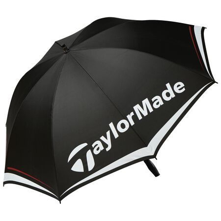 Parapluie Simple toile Tm de 60po