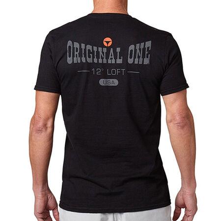 T-Shirt Originals
