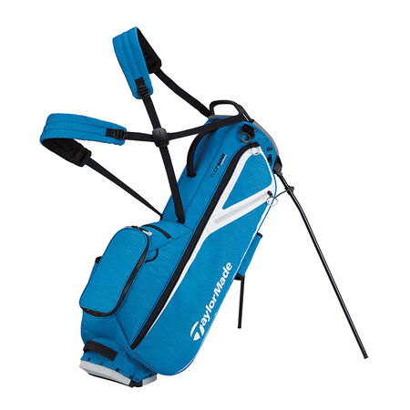 2020 FlexTech Lite Stand Bag