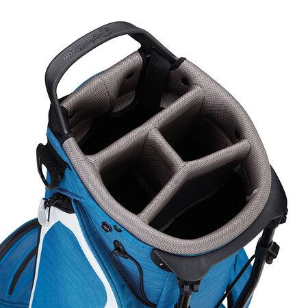Sac FlexTech Lite Stand Bag 2020