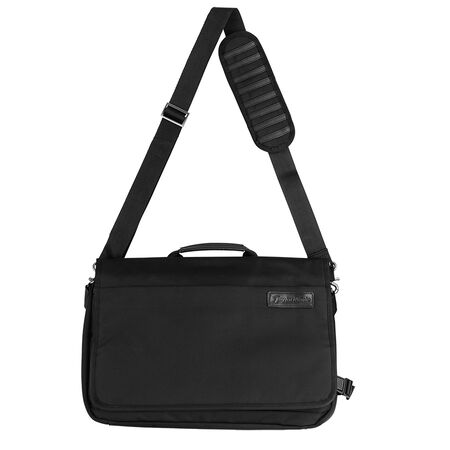 Executive Laptop Bag