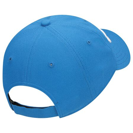 Casquette Junior Radar