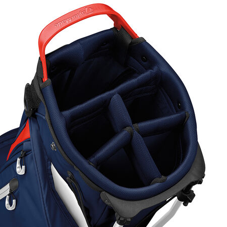 Sac FlexTech Stand Bag