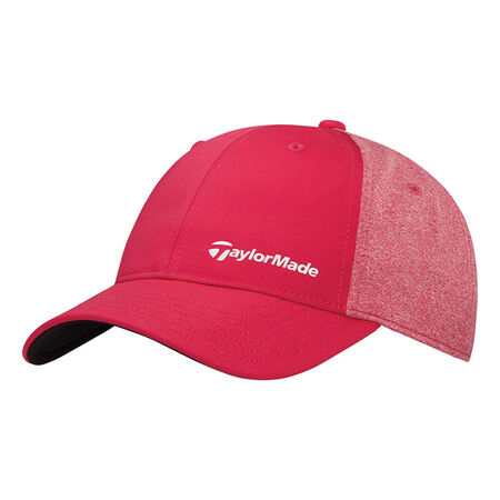 Casquette Women's Fashion Hat