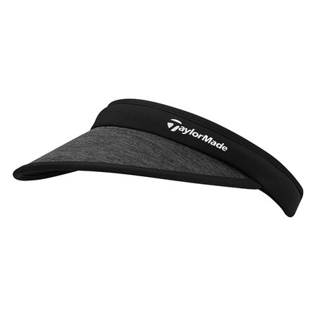 Casquette Women's Fashion Visor