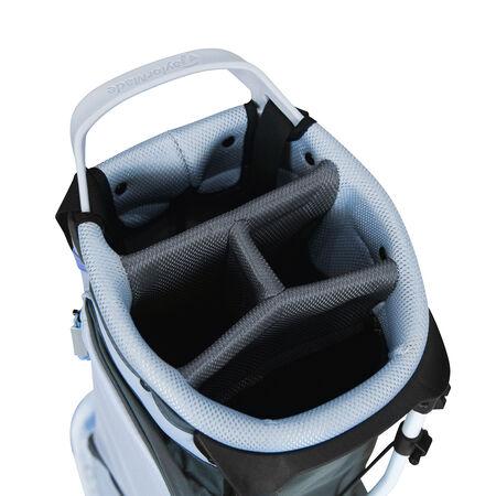 FlexTech Lite Kalea Stand Bag