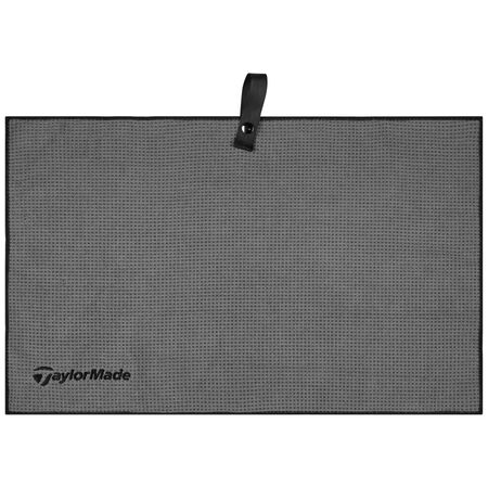 Serviette Cart Towel en microfibre 15 po