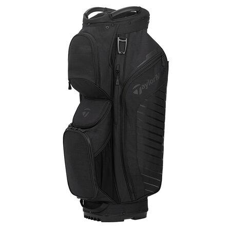 Sac Cart Lite Bag