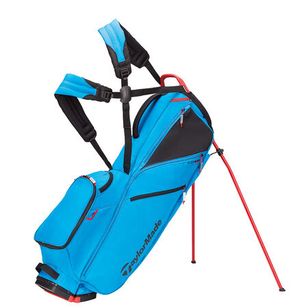 2021 FlexTech Lite Stand Bag