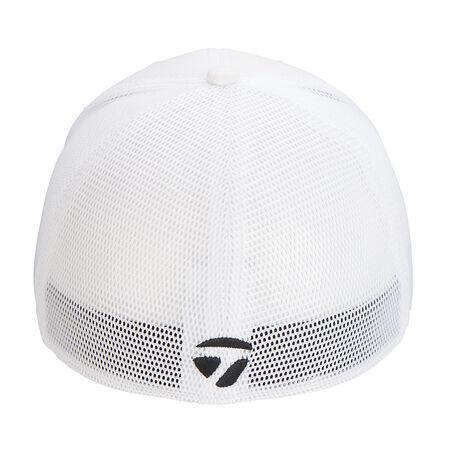 Tour Cage Hat