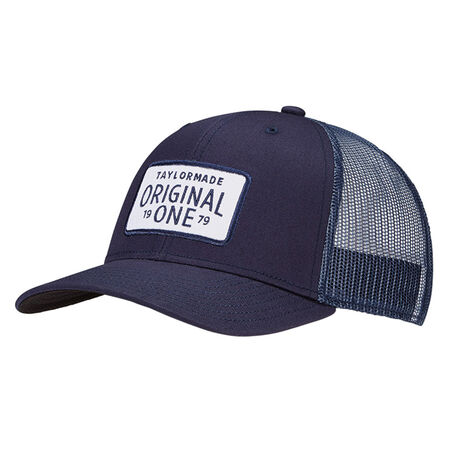 Chapeau de camionneur Original One