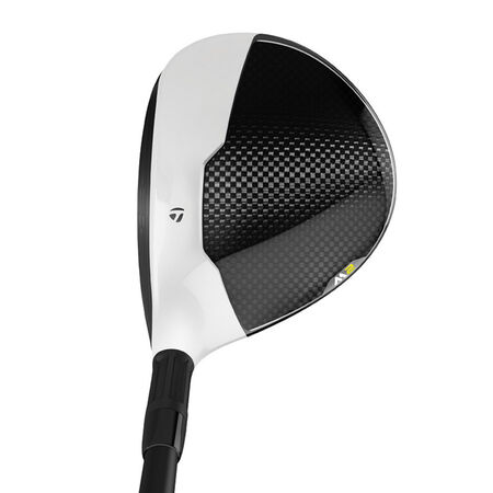 M2 Women's Fairway