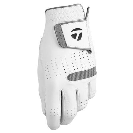 TP Flex Glove