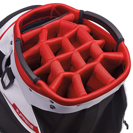 Sac Supreme Cart Bag