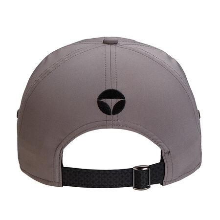 Lifestyle Signature Hat