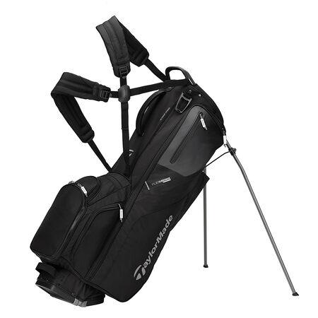 2021 FlexTech Stand Bag