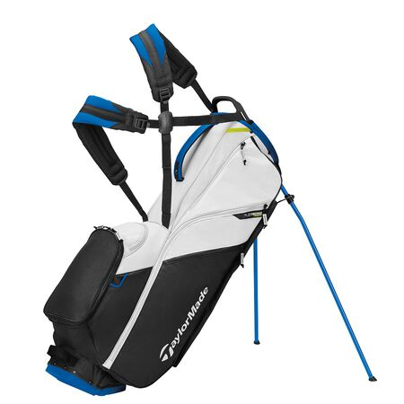 2021 FlexTech Lite Stand Bag