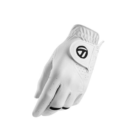 All Weather Glove