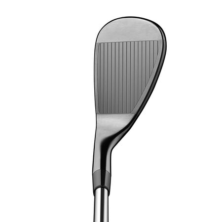 Tour Preferred EF Wedge