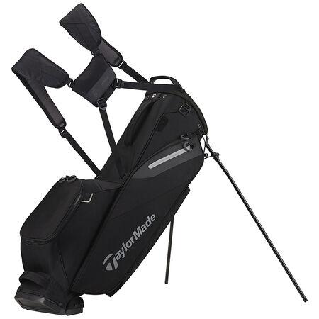 FlexTech Lite Stand Bag