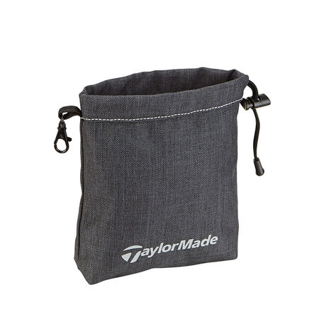 Players Valueables Pouch