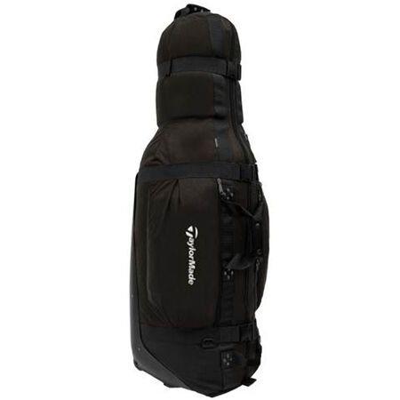 Players Golf Travel Bag