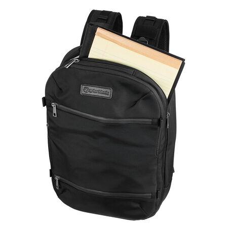 Executive Backpack