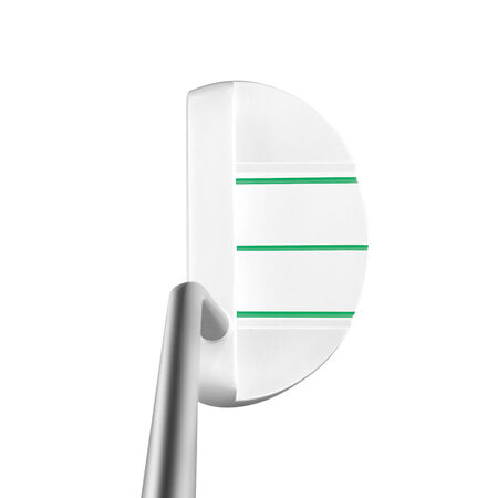 Kalea Ladies Putter