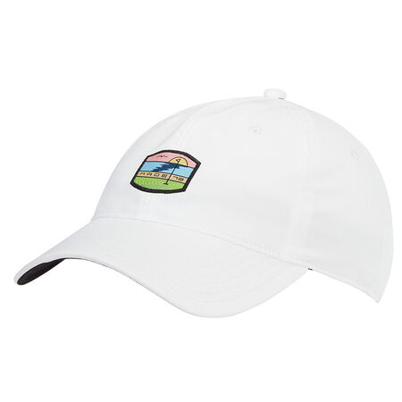 Lifestyle Miami Hat