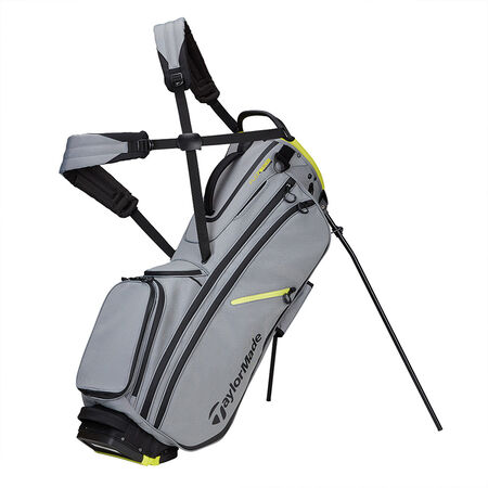 2020 FlexTech Crossover Stand Bag