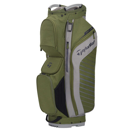 2020 Cart Lite Bag