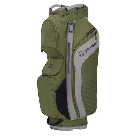 2020 Cart Lite Bag