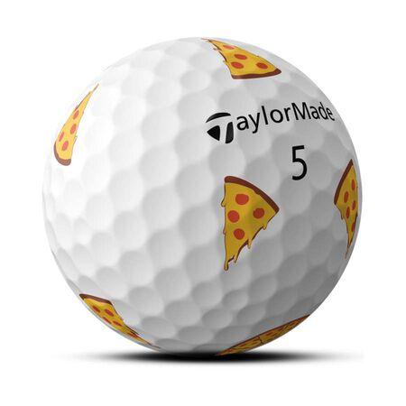 TP5 Pizza pix
