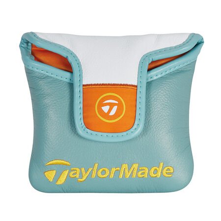 Pro Championship Mallet Putter Cover