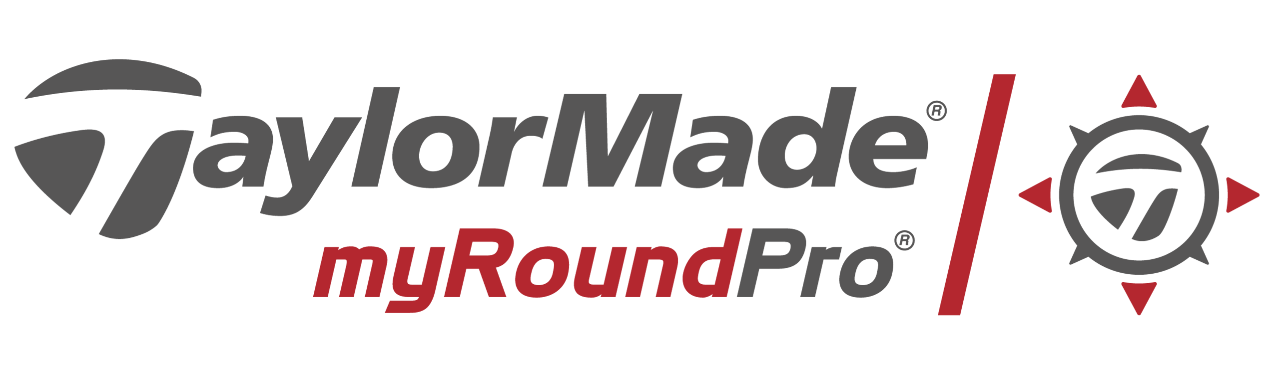 Logo myRoundPro