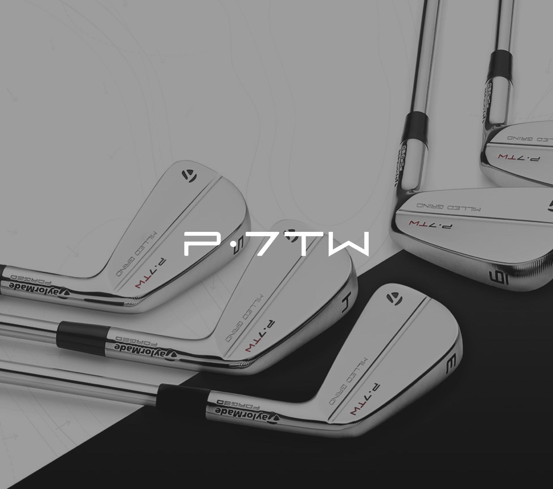 Perpendiculaire P7TW